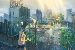 anime-weathering-with-you