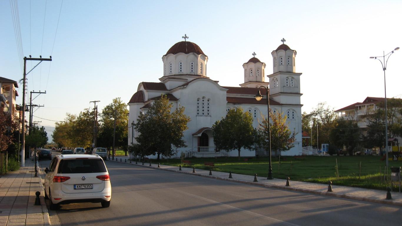 olimpik-bic-crkva